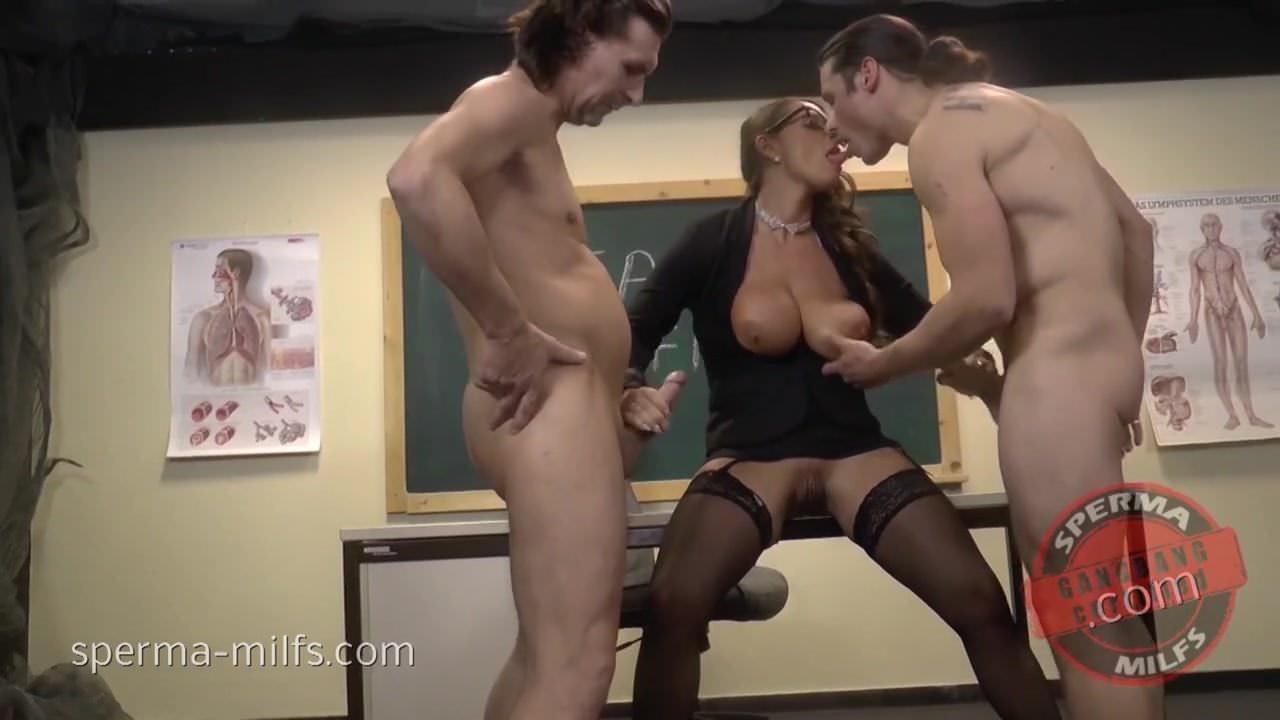 Порно эротика фильм трахни меня смотреть