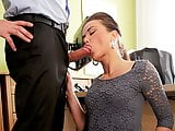 LOAN4K. Loan porn of colleen Frances who is ready for...