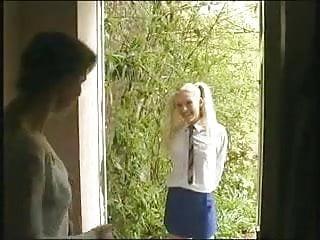video: SchoolGirl Seduction
