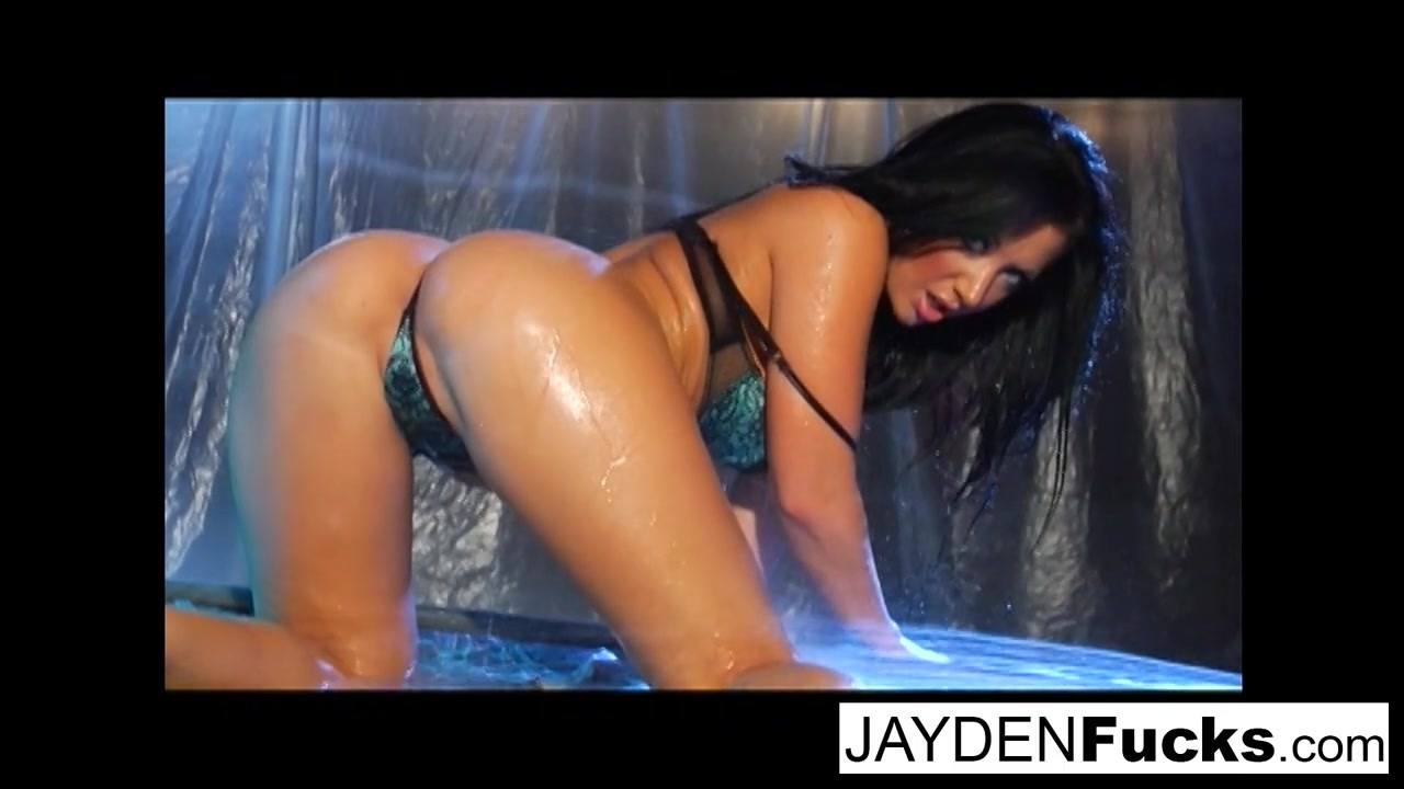 Babes,Brunettes,Cumshot,Pornstars,Big Boobs,HD Videos,Jayden Jaymes XXX