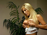 Tasha Reign Nude Boobs And Nipples In Obsession