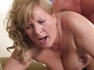 Striptease Milf Mature video: Mature 22