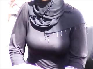 women fat penis fuckl long men sexy