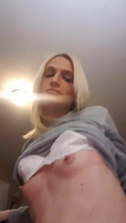 Девушки с накаченными мышцами в порно