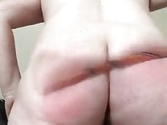 50 spanks