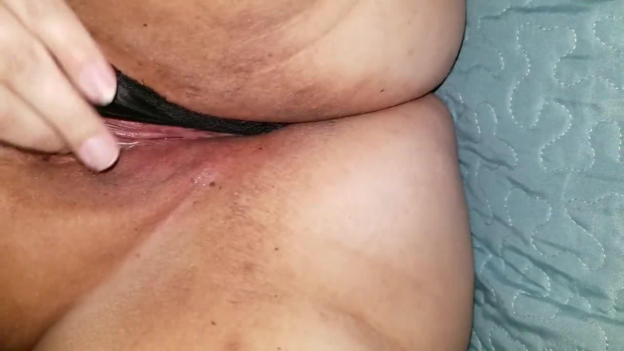 Amateur,BBW,Sex Toys,HD Videos