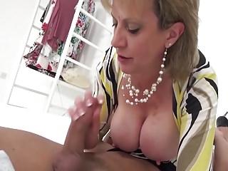xxx hot sex pussy creamy photo gallery