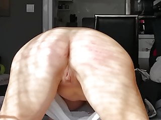 Bdsm,Hd,Spanking,Whipping
