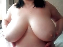 Boobs slut russa 4