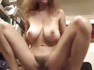Amateur Big Boobs video: Morine CASTING