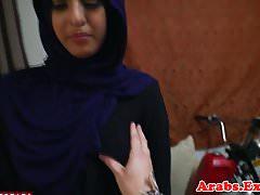 Cocksucks amatoriali musulmani esotici sulla macchina fotografica