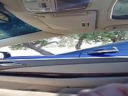 Car flash Granny