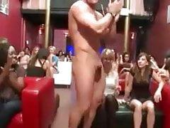 Horny Busty Sluts Suck Hard Clip Stripper