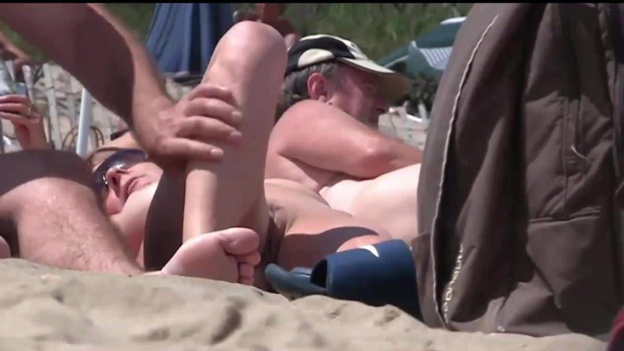 Beach,Public,Voyeur,Massage,Nudist,HD Videos