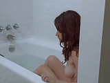 Robin Tunney Boobs And Butt In Open Window ScandalPlanetCom