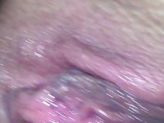 Grannies black fat ass pic galleries