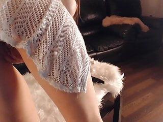 Teen Blonde Webcam video: Perfect schoolgirl  live Cam