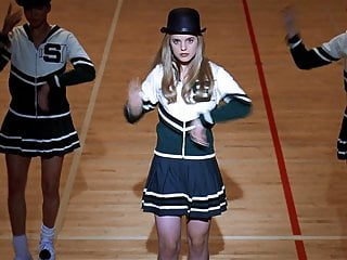 American,Babe,Beautiful,Blonde,Celebrity,Cheerleader,Funny,Hd,Skinny,Teen
