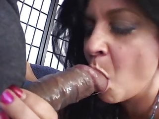 Anal Matures Grannies video: Superb GILF gets Anally Slammed by a Big Hard Cock