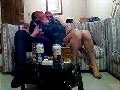 Bang Poke Pornoclub Vii