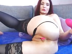 Webcam Slut 40
