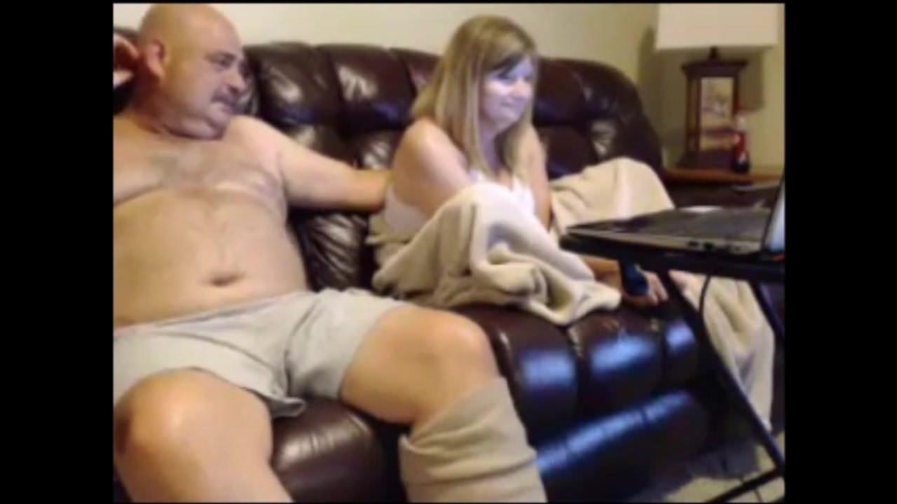 Порно трансы в капроне