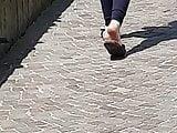 teen ass leggings fr