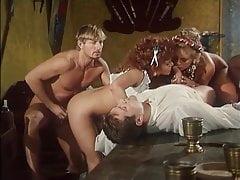 Orgia vintage 12