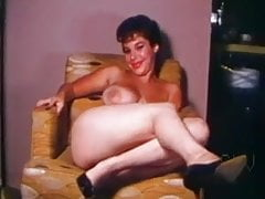 For the vintage big tit lovers