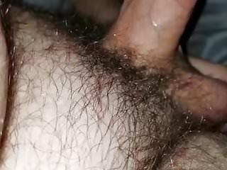 Blowjobs Milfs video: Wifethatrocks Sucking Dick tongue ring