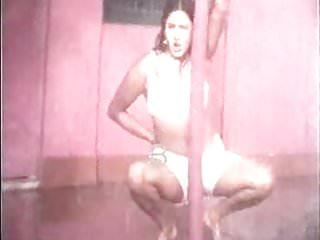 Indian Super Bangla video: super hot bangla song 3