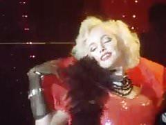 Návrat Marilynové