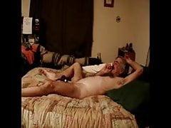 Ein Hauch von Bisex