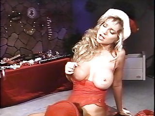 Small Tits Blowjob Midget video: A Little Christmas Tail (1991)
