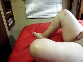 Grannies Hanging Tits and Hungary Lips