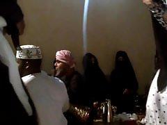 Danza araba 2