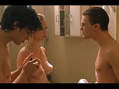 Eva Green Nude - The Dreamers (Alta qualità)