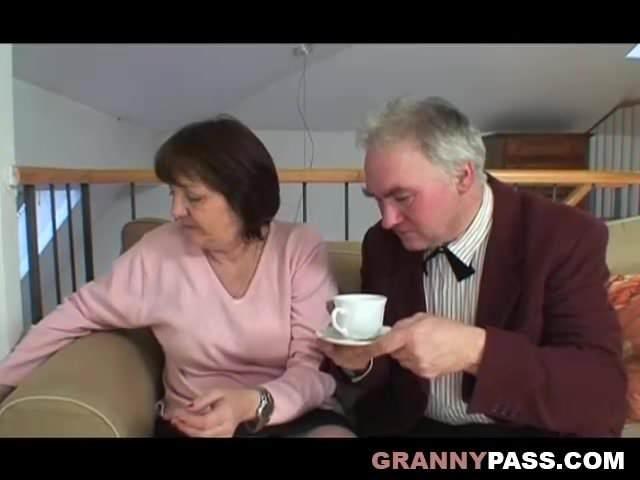 порно мам секс видео с китаянками и старики пару