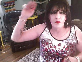 Amateur Shemale Hd Videos video: Smokey Dance
