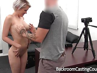 Anal,Blondes,Facials,First,Castings,First Time,First Anal,Big Natural Tits,First Time Anal,Backroom Casting Couch