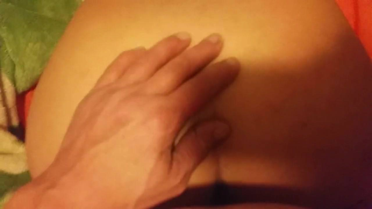 Bisexual,Arab,Cuckold,French,Algerian,HD Videos