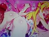 anime sop 296