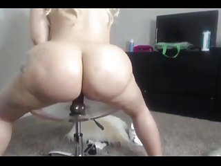 Big Boobs Webcams Lustful video: Lust Demon-Li$a Aire$