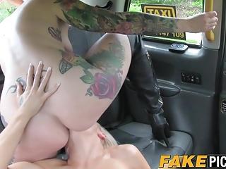 black open fat pussy
