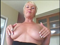 19.Para obtener el video completo de 19 min.video-contact #grandma #mature