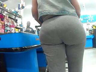 huge fucking fat nigerian boobs woman with black