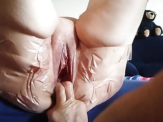 Gaping,German,Grannies,Wife,Pussies,Extreme,Orgasms,Extremely,Hd Videos