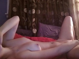 Webcams Masturbate Dildo Teen video: Teen masturbate with dildo