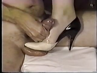 something also crossdresser anal dildo videos theme interesting