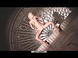 metARt Model Sabrina